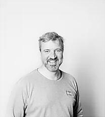Anders Mathisen