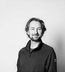 Brian Tomczyk