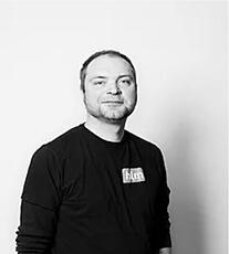 Birger S. Lauridsen