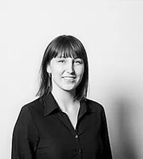 Camilla M. Barsidahl