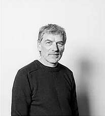 Carsten Wibroe