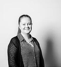 Cecilie Vang Helmer