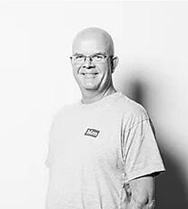 Claus Bøge Huulvej