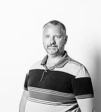 Henrik Hviid Rasmussen