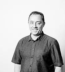 Henrik Broberg Damm