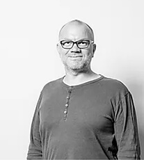Ian Simonsen
