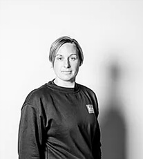 Kamilla Kraul