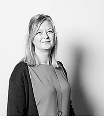 Pernille L. Jensen