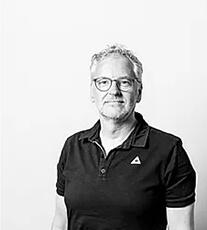 Peter Hadberg Carstensen