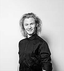 Sebastian Jakobsen