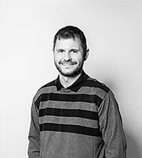 Thomas Therkildsen