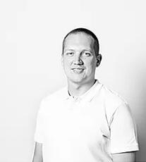 Thomas Lykke Rasmussen