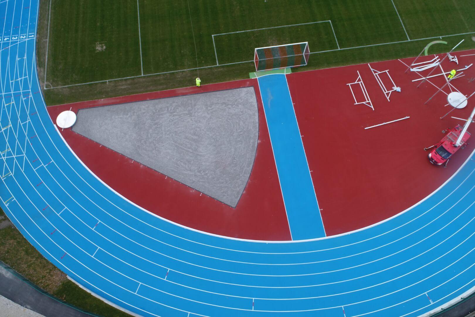 Hvidovre Stadion