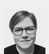 Camilla L. Nygaard