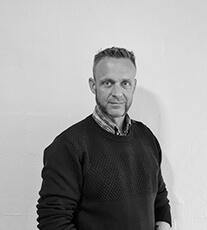 Jakob Waldorff Nymand