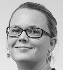 Katja Holst