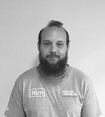 Rasmus Hjortevang