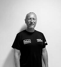 Henrik Helmer Pedersen