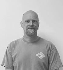 Kasper Rind